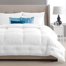 bed sheets texture. Bed Linen, Textured Sheets Bedding Modern Sheet Texture Lamp Design Cool Best Amazing Detail O