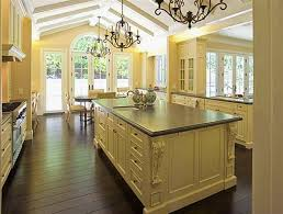 14 stunning french country kitchen lighting fixtures house and