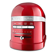 kitchenaid 2 slice toaster kmt115cu kmt211ob onyx black artisan empire red kmt222ob digital