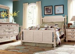 havertys bedroom set. the wall color compliments this southport bedroom set perfectly! line by havertys