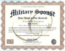 Military Certificate Templates retirement certificate templates for word Mayotteoccasionsco 55