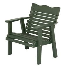 patio chairs outdoor lounge furniture