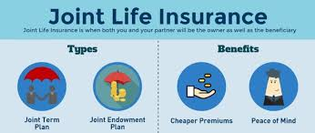 joint life insurance quotes