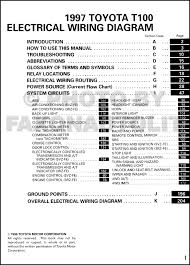 hino stereo wiring diagram great engine wiring diagram schematic • dyerd2 pole 240 v fuse box wiring pole u2022 edmiracle co 2014 hino radio wiring diagram