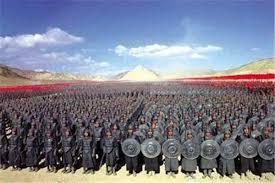 「古代軍隊」の画像検索結果
