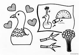 25 Nieuw Dieren Tekenen Simpel Kleurplaat Mandala Kleurplaat Voor
