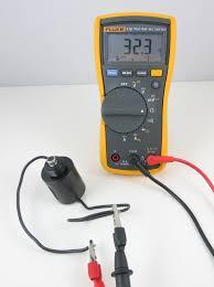 24vdc solenoid valve wiring diagram wiring diagram 12 volt hydraulic solenoid valve wiring diagram wire get