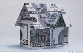 Tax Lien Investing Investors Target Property Tax Deadbeats Mar 5