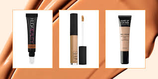 the 7 best concealers you need right now