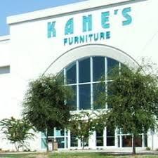 Kane s Furniture 20 s & 31 Reviews Furniture Stores