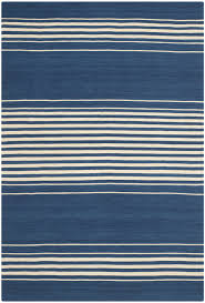 pacific rug and home rugs ideas fresh pacific rug and home