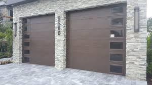 single car garage doors. Beautiful Garage Hurricane Garage Doors Door Openers Residential  Commercial Dade For Single Car Garage Doors O
