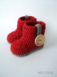 Crochet Baby Booties Pattern 3 6 Months Simple 48 Crochet Baby Shoes Ideas And Patterns