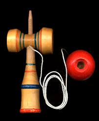 Wooden Ball And Cup Game Custom Kendama Wikipedia