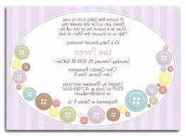 baby onesie template for baby shower invitations baby onesie template for baby shower invitations esie invitation