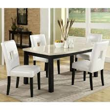 small dining room sets for small spaces outstanding small dining room table best small round dining