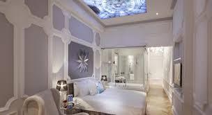 equarius hotela deluxe room. Sofitel So Singapore Hotel Equarius Hotela Deluxe Room