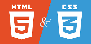 Why should we use HTML5 and CSS3 for our websites - Openweb ...