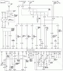 new 1999 honda accord wiring diagram otomobilestan com honda wiring diagram new 1999 honda accord wiring diagram