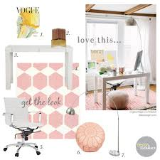 home office desk chairs chic chic home office chic home office office