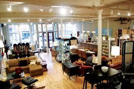 interior design furniture store. Best Furniture Store Interior Design L