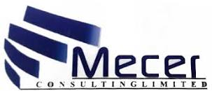 Image result for Mecer Consulting Limited  logo