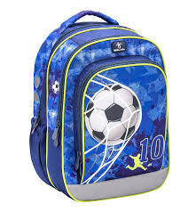 <b>Рюкзак Belmil Speedy</b> Live for Football. Купить <b>рюкзак</b>, ранец ...