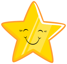 Free Happy Star Cliparts, Download Free Clip Art, Free Clip Art on ...