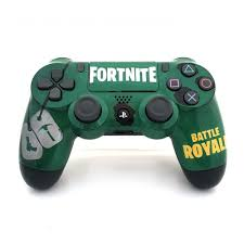 Ps4 Controller Design Fortnite Ps4 Controllers Ps Gaming Console Tech Technology
