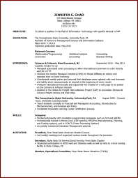 Study Abroad On Resume Strong Icon Example Spoken English Trainer