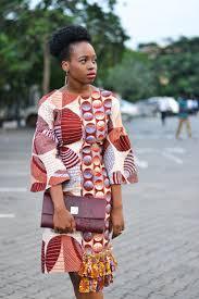 Vlisco Clothing Designs Omilua Dress Vlisco Fabric Fashion Ankara Styles Vlisco