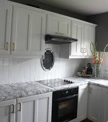 cheap kitchen countertop ideas. Perfect Kitchen 10 Inexpensive But Amazing DIY Countertop Ideas To Cheap Kitchen O