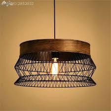 warehouse style lighting. Warehouse Pendant Lighting Style Fixtures Lights V N