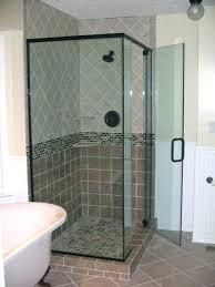 installing frameless shower door brave cost of shower doors shower glass shower doors for bathtub glass