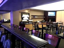 Minnesota Wild Suite Rentals Xcel Energy Center