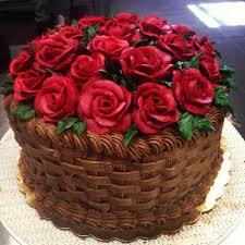 Beautiful Cake Decorating Cakes Cupcake Cakes Cake Cake Cookies