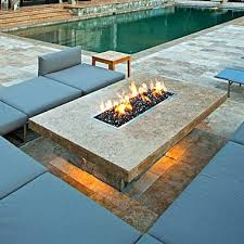 outdoor coffee table with gas fire pit coffee table tropical fire pit coffee table fire pit outdoor coffee table with gas