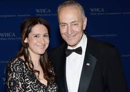 Nowadays, chuck schumer annual salary is $193,400. Jessica Emily Schumer Chuck S Daughter 5 Fast Facts Heavy Com