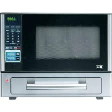 cou countertop microwave convection oven combo as best countertop microwave