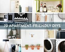 Decorate Small Apartment Collection New Ideas