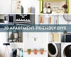 70 amazing apartment decorating diys to totally transform your al e