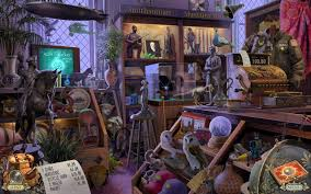 Hidden objects & find numbers, play free puzzles games online. Smithsonian Gift Shop Hidden Object Scene Erik Haldi