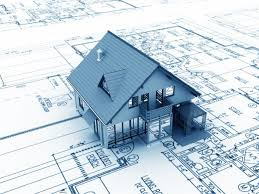 Steps To Get Clearance For Building Construction