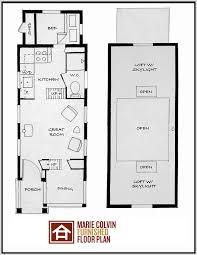 2 bedroom tiny house on wheels 3 extraordinary design plans