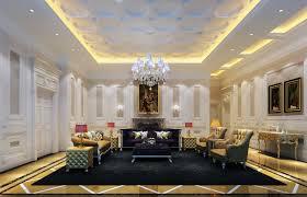 Luxury Living Room Design Living Room Appealing Luxurious Living Room Design Luxurious