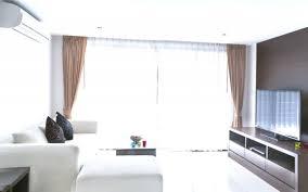 Wohnzimmer Vorhänge Modern Solide Und Sympathisch Einzigartig 40