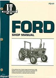 ford 4610su tractor alternator wiring diagram wiring diagram fo 41 ford new holland 2310 2600 2610 3600 3610 4100 after 1974 4110fo 41 ford new holland 2310 2600 2610 3600 3610 4100 after 1974 4110 4600 4610 prior to
