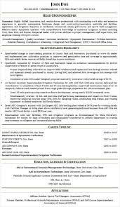 Resume Highlights Cool Resume Writing Strategies Resume Formats IHire