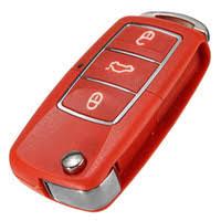 Vw Key <b>Button</b> Replacement NZ