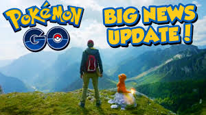 Top Most Games INFO: How To Play Pokemon Go Game